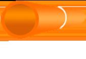 Akvaplast