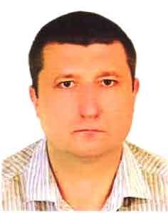 Генеральный директор ООО 'Аквапласт'